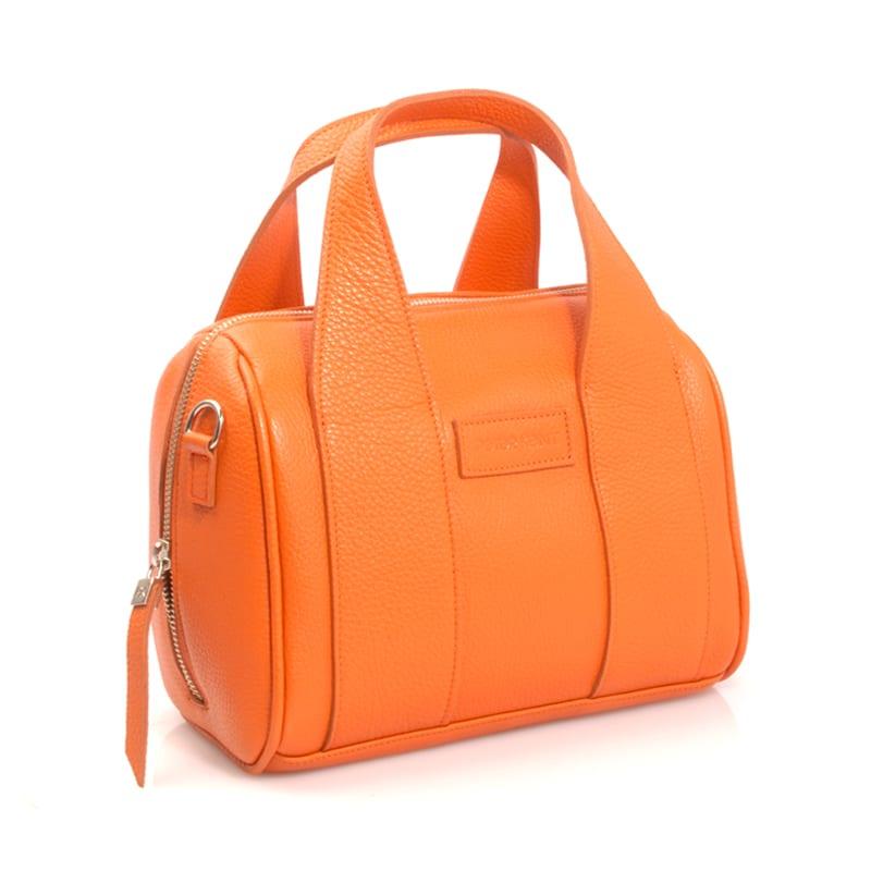 d4171288440 Baulito Prague S (orange) | Peter Kent
